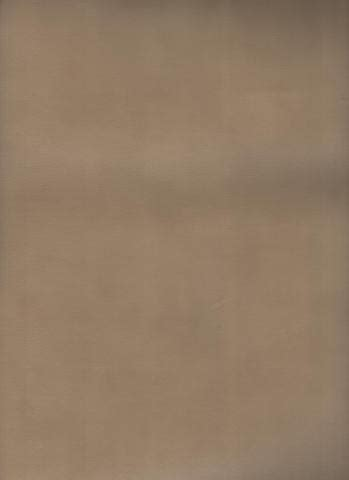 Buy Leather Upholstery Fabric by Leather Upholstery Fabric Where To Buy Leather Fabric