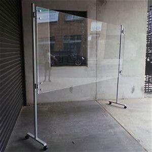 Whiteboard Selber Bauen : 25 einzigartige whiteboard glas ideen auf pinterest glas whiteboard rahmen wand dekor und ~ Markanthonyermac.com Haus und Dekorationen