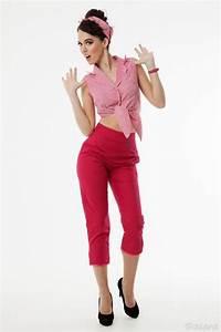 Style Der 50er : 1000 ideas about rockabilly kleidung auf pinterest rockabilly stil rockabilly mode und ~ Sanjose-hotels-ca.com Haus und Dekorationen