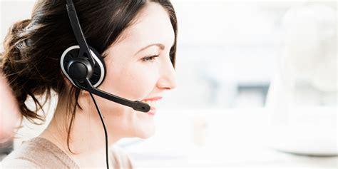 ny telemarketing companies   cents   dollar