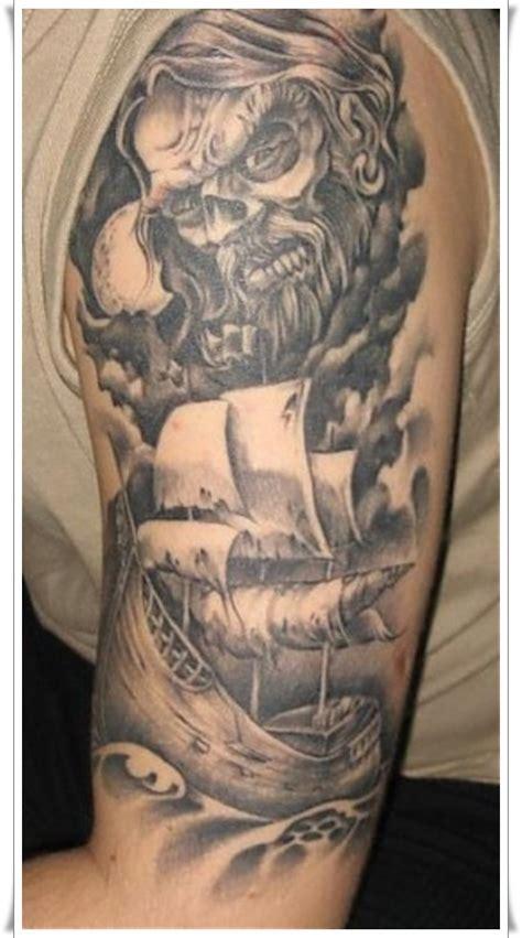viking war tattoos