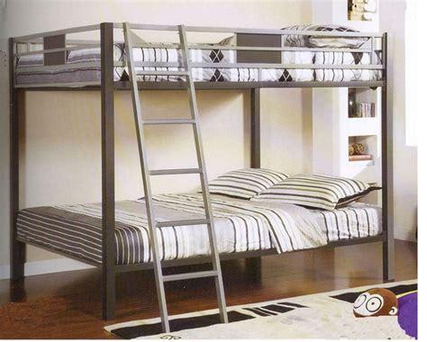 armature de fer 4 personnes lits superpos 233 s grande taille 4 personnes lits superpos 233 s lit en