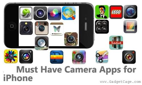 must iphone apps 9 best iphone apps for better photography