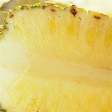 dessert ananas lait de coco ananas grill 233 au lait de coco ricardo