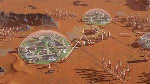 Buy Surviving Mars First Colony Edition CD Key at the best ...