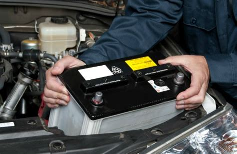 signs   bad battery   mercedes benz vehicle