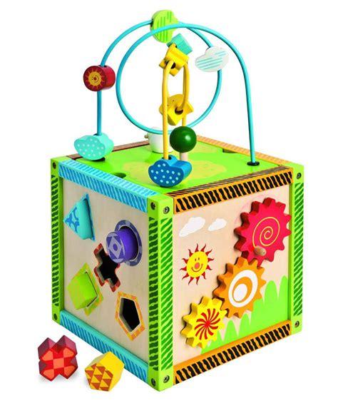giochi per giocattoli per bambini in legno giocattoli per bambini