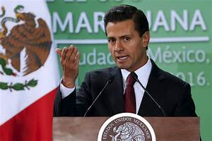 Mexican congressional committee rejects gay-marriage bill ...