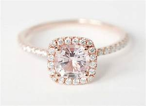 Vintage engagement rings 2014 designs for girls for Stylish wedding rings