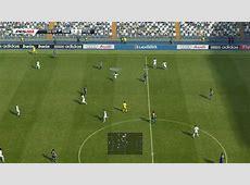 PES 2013 Gameplay PC Real Madrid vs Barcelona Full HD