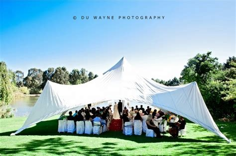 top 20 garden outdoor wedding venues in cape town