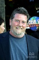 Larry J. Franco Profile, BioData, Updates and Latest ...