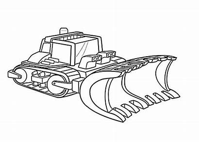Rescue Bots Coloring Pages Popular