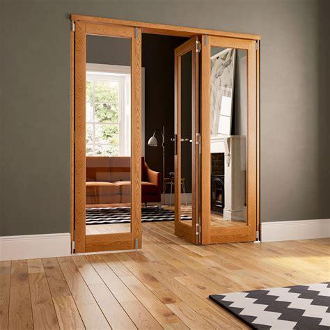 internal doors doors magnet trade