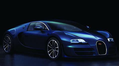 Labtop Car Wallpapers Bugatti by Bugatti Wallpapers Wallpaper Cave