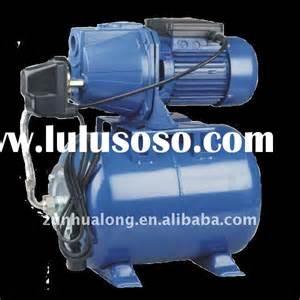 220 Volt Pressure Switch Wiring Well Pump  220 Volt