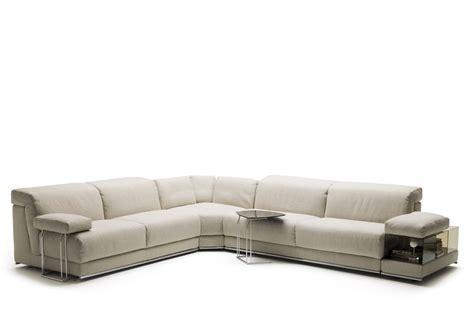 appui tete canapé canapé avec appuis tête réglables joe