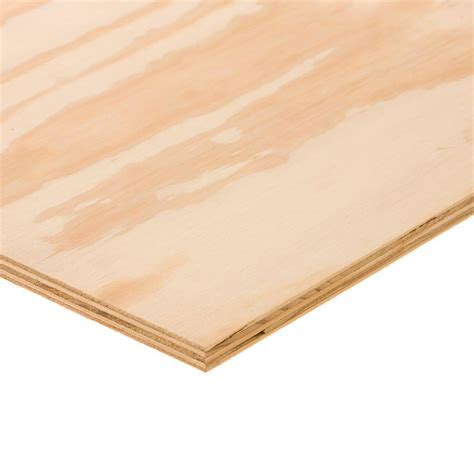 home depot flooring plywood home depot flooring plywood 28 images oriented strand board common 7 16 in x 2 ft x 4 ft