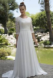 wedding dresses for older brides over 70 plus size women With older bride wedding dress
