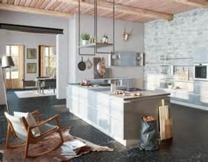 designer dunstabzugshaube küchenformen und küchengrundrisse vorteile und nachteile living at home