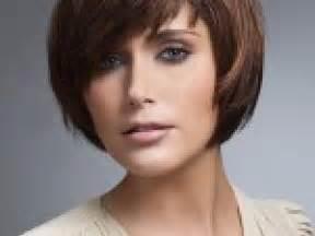 coupe de cheveux carrã femme coupe de cheveux femme 2016 visage ovale par coiffure visage