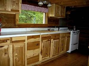 kitchen lowes hickory kitchen cabinets design with lowes With kitchen cabinets lowes with art wall gallery