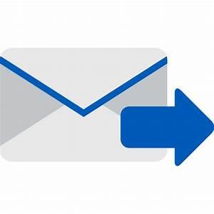 sending, technology, mail, envelope, Letter, Message ...