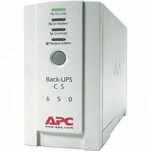 Usv Berechnen Apc : usv 650 va apc by schneider electric back ups bk650ei im conrad online shop 000974849 ~ Themetempest.com Abrechnung