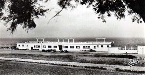 chambre d h e pays basque pays basque 1900 la chambre d 39 amour à anglet d 39 hier à