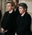 Mary Cheney headlining gay marriage fundraiser | Wyoming ...