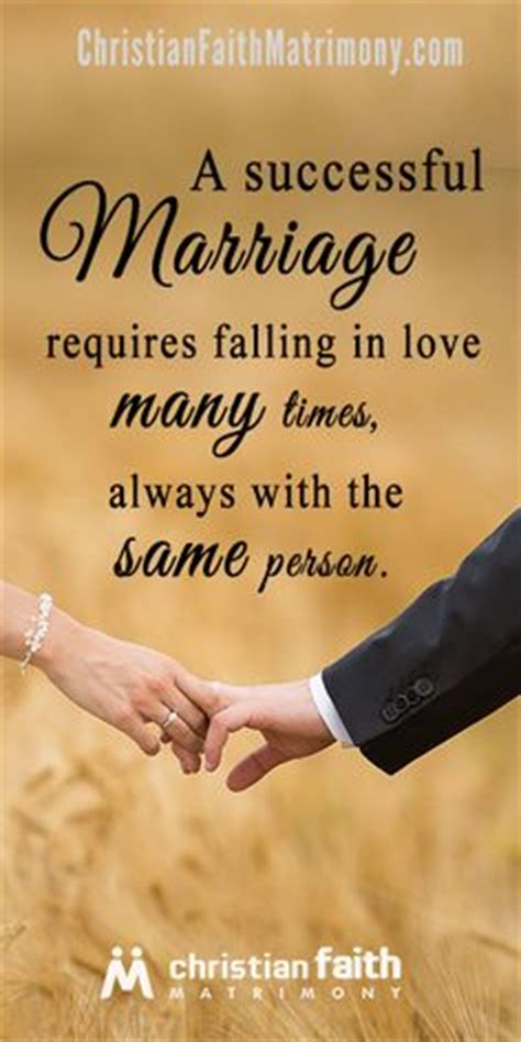Kjv Bible Verses About Marriage  Corinthians 7 10. Motivational Quotes Japanese. Girl Hunting Quotes. Best Friend Quotes Leaving For College. Heartbreak Relationship Quotes. Country Quotes On Facebook. Birthday Quotes January. Movie Quotes Knocked Up. Friday Quotes Wallpapers