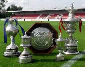 Lancashire Sunday Football League