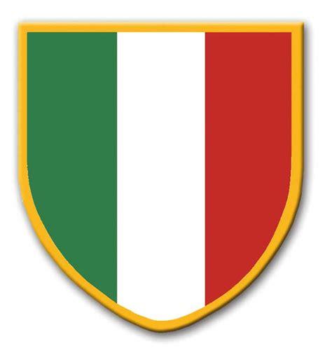 Juventus FC vector logo (.EPS + .PDF) free download