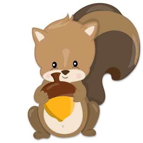 Wandtattoo Kinderzimmer Eichhörnchen by Wald Eichh 246 Rnchen