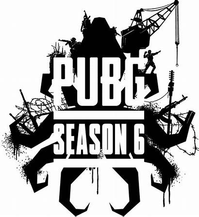 Pubg Season Map Karakin Brings Scale Pass