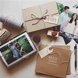 29 best images about instagram on pinterest gift cards for Wedding photography packaging ideas