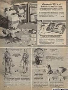 1970 Jcpenney Christmas Catalog