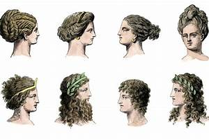 Greek Hairstyles Men | www.pixshark.com - Images Galleries ...