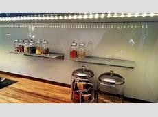Gewürzständer Glasdesign Schenk