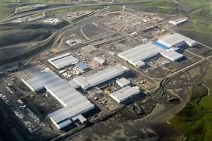 Nissan Douai : la zone franche tanger automotive city op rationnelle l 39 usine maroc ~ Gottalentnigeria.com Avis de Voitures
