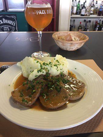 cuisine et cave cuisine et cave ifs restaurantbeoordelingen tripadvisor