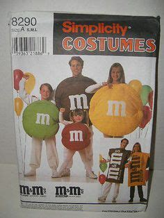 halloween  candy costume    costumes
