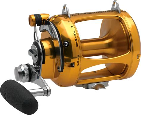 penn fishing reels castable fish finder