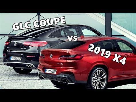 bmw  md  mercedes glc  coupe youtube