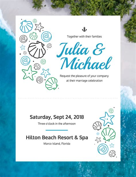 diy bridal shower  wedding invitation templates