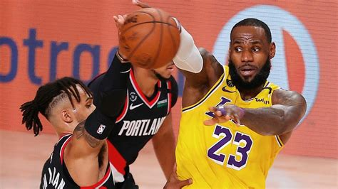 Lakers Vs Bulls Live Stream Online Free / Los Angeles ...