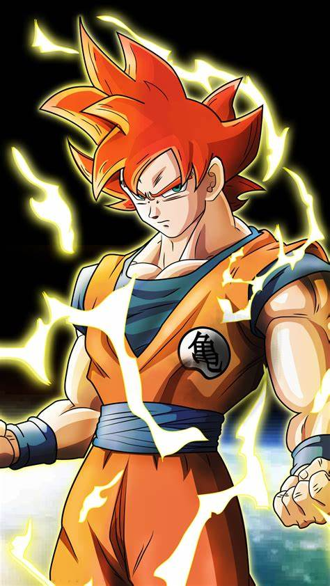 You can download iphone wallpaper, adroid wallpaper, nokia wallpaper, desktop wallpaper, samsung wallpaper, black wallpaper, white wallpaper with wide, hd, standard, mobile ratio,mobile phone sizes. Cell DBZ Wallpapers ·① WallpaperTag