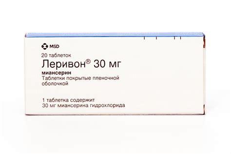 """""""Сиалис"""" 5 мг: отзывы врачей"""