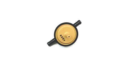 2004 subaru forester valve purge manifold intake pipe 42084fe010 kirby subaru ventura ca