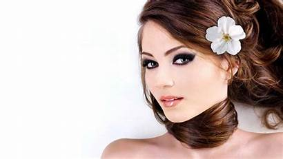 Wallpapers Hairstyle